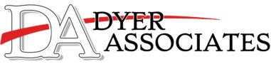 Dyer Associates